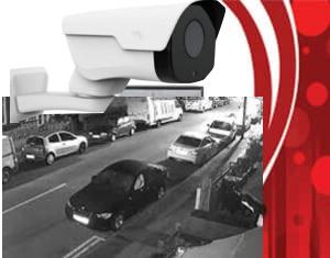 أفضل خصائص كاميرات المراقبة الخارجية